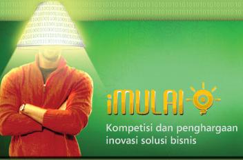 imulai.png