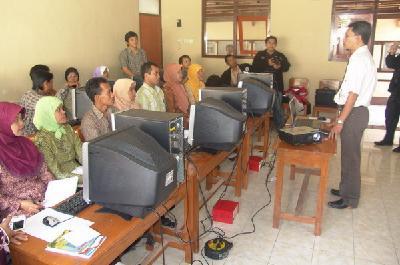 sd-tengklik-1-workshop.jpg