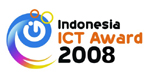 indonesia ICT award