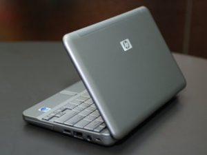 hp-netbook