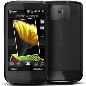 htc-touch-hd_1
