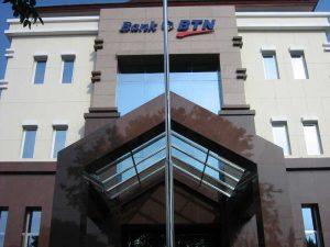 Server BTN Pusat Pindah ke Bandung   Biskom