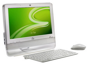 news_asus-eeetop-01a_full-copy