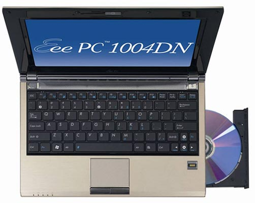 asus-1004dn_1