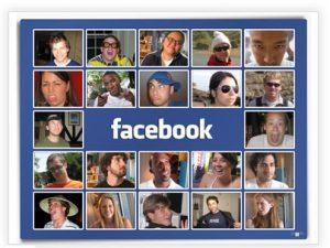 browsing-facebook
