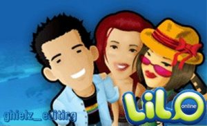 lilo-city-logo