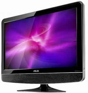 Asus Monitor_1