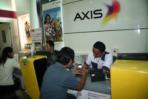 AXIS_BlackBerry