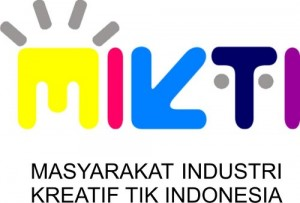 Resize logo Mikti