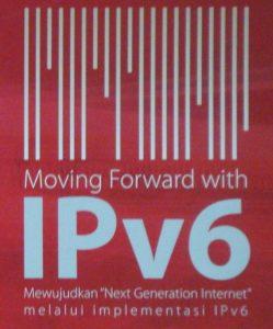 01. IPv6 - resize