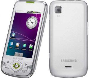 samsung-i5700-galaxy-1
