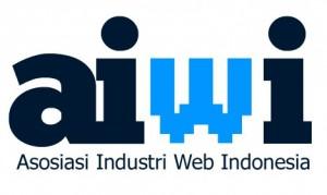 logo aiwi