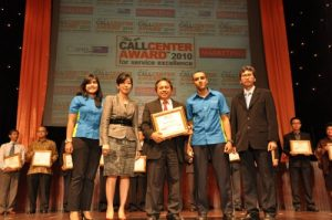 CS Award M8-1