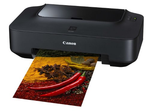 Printer Kompak Canon Pixma iP2770
