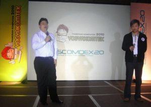 01. Launching Yogyakomtek & Scomdex (1)
