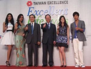 Taipei 02