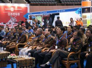 03. Indocomtech 2010