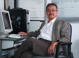 Zaenal Hasibuan 01