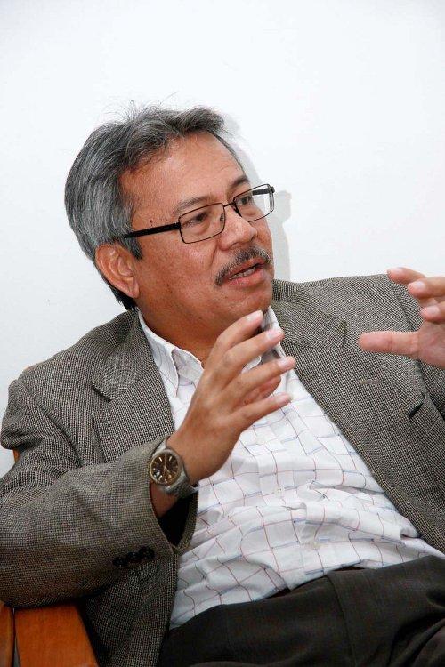 Zaenal Hasibuan 02