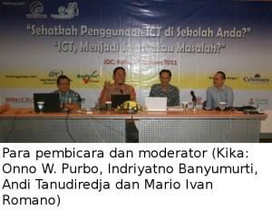 02. Seminar ICT Caption