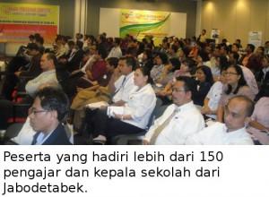 03. Seminar ICT Caption