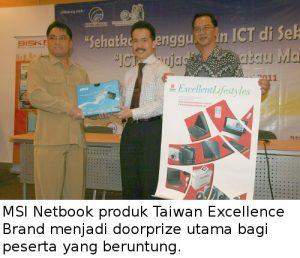 04. Seminar ICT Caption