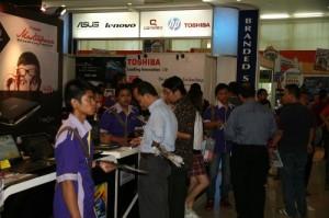 INETS EXPO 06
