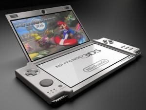 BROWSING-Nintendo-3DS