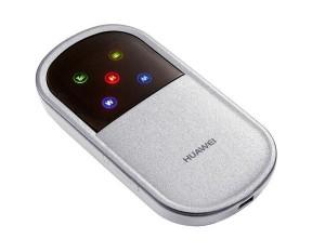 Huawei Modem 1