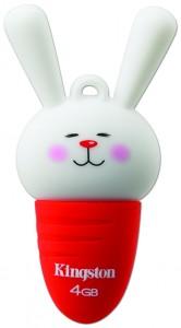 Kingston Bunny