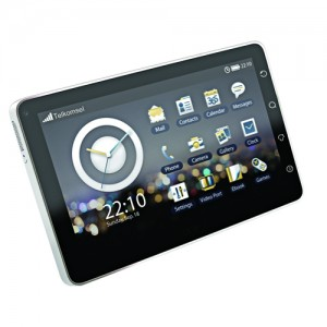 Dell Pad Tablet Prices