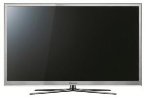 Samsung P8000
