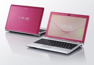 Sony-VAIO-YB
