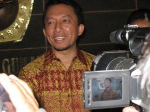 Tifatul Gunadarma