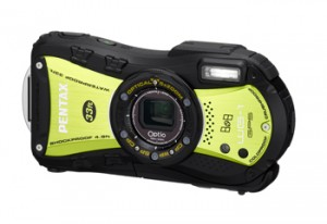 pentax-optio-wg-1-gps