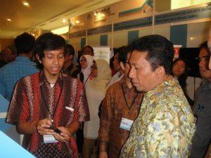 04. Tifatul Sembiring