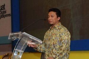 05. Tifatul Sembiring