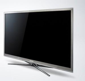 Samsung-TV-D8000