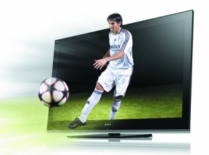 Smart TV2 copy