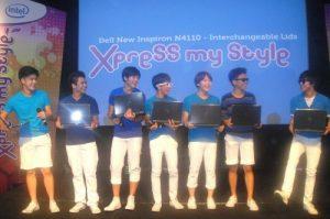 03. BoyBand in Indonesia SMASH