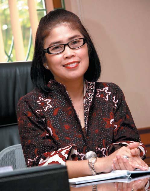 Tian Belawati 02.jpg