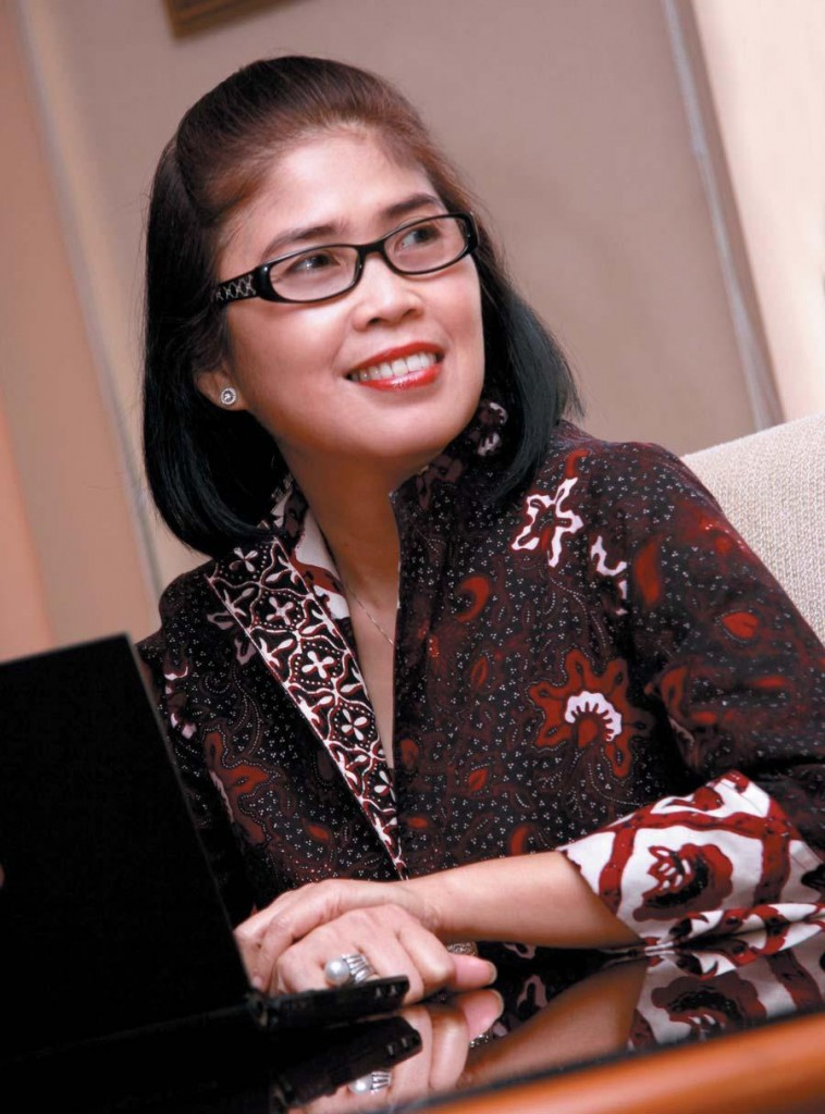 Tian Belawati 04.jpg