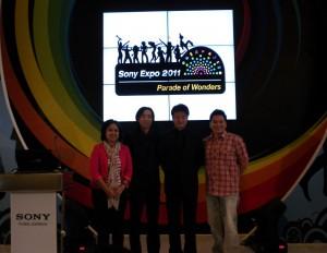 02 Sony PW