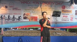 HMCC 01
