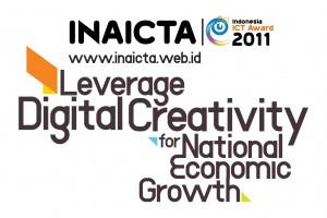 Inaicta Logo