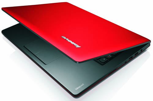 Harga Lenovo Ap   newhairstylesformen2014.com