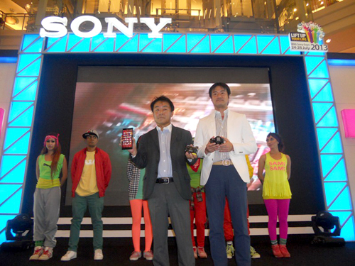 Image Result For Gaming Expo Jakarta
