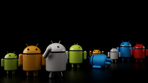 Android-2