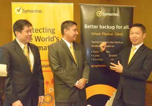 Symantec_2