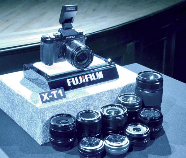 fuji xt-1-1